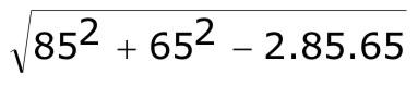 soal-nomor-31
